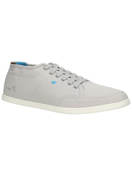Boxfresh Sparko Sneakers grijs