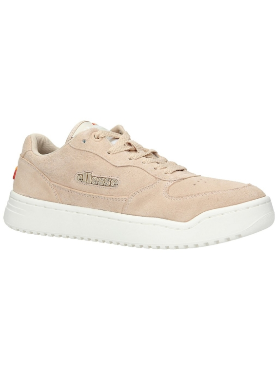 Ellesse Varesse Sneakers wit