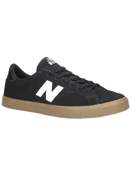 New Balance 210 All Coasts Skate schoenen zwart