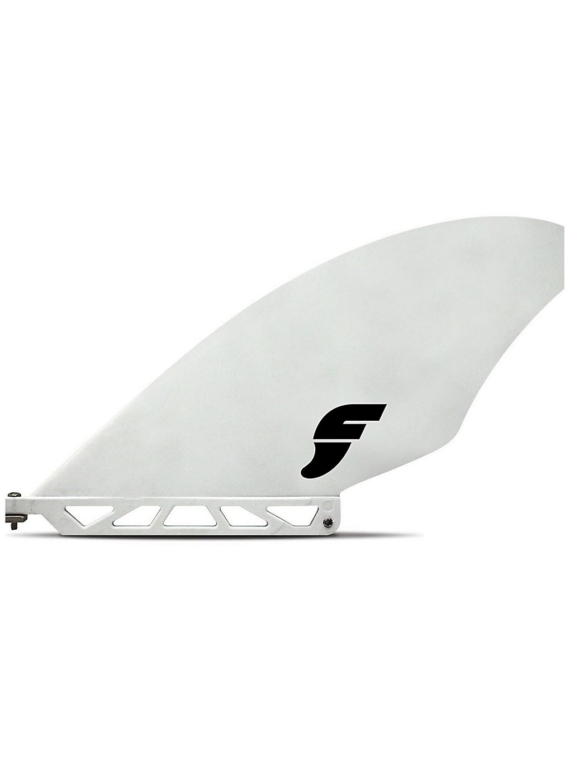 Futures Fins Keel Large 8.5 Thermotech Us Fin wit