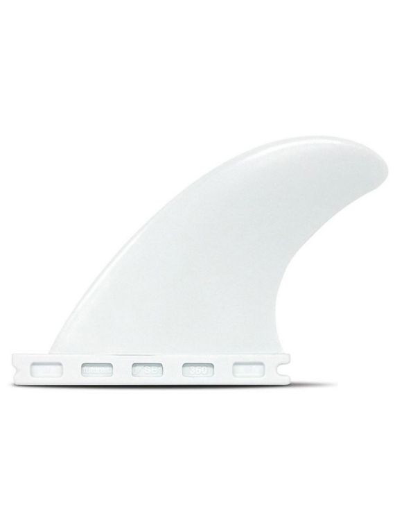 Futures Fins Sidebites SB1 3.5 Thermotech Fin Set wit