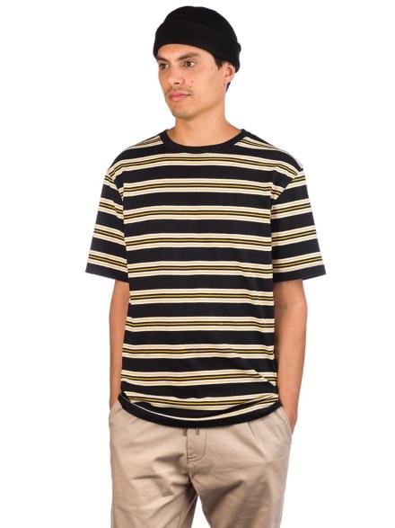 Zine Bonus T-Shirt patroon