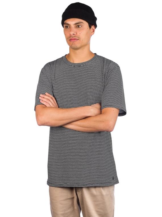Zine Micro T-Shirt patroon