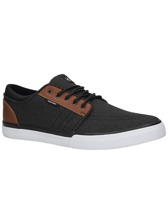 Kustom Remark 2 Sneakers blauw