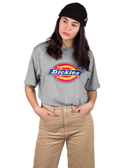 Dickies Horseshoe T-Shirt grijs