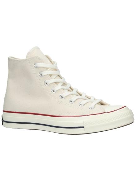 Converse Chuck 70 Hi Sneakers bruin