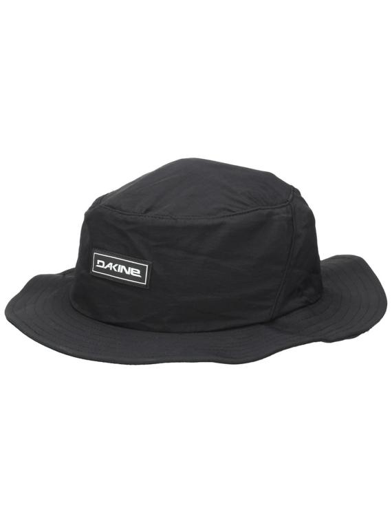 Dakine Indo Surf hoed zwart