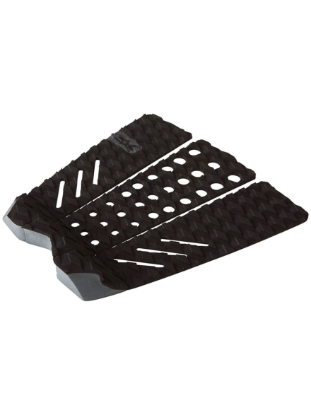 Dakine Graph Surf Traction Pad zwart