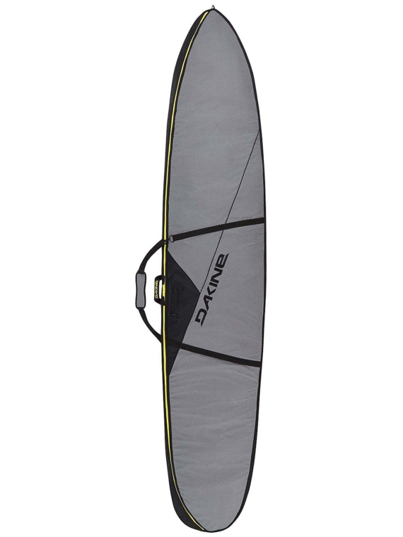 Dakine Recon Peahi Surfboard tas grijs