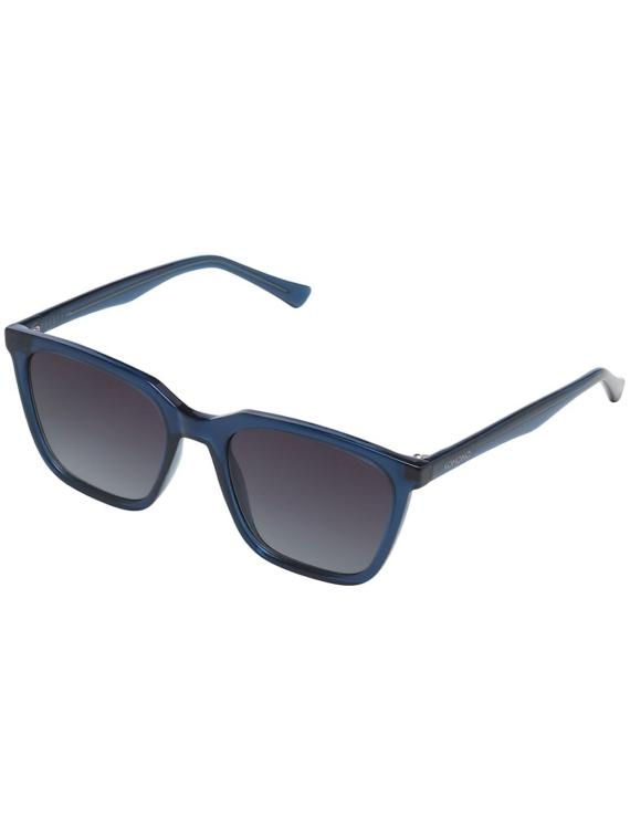 Komono Jay Navy blauw