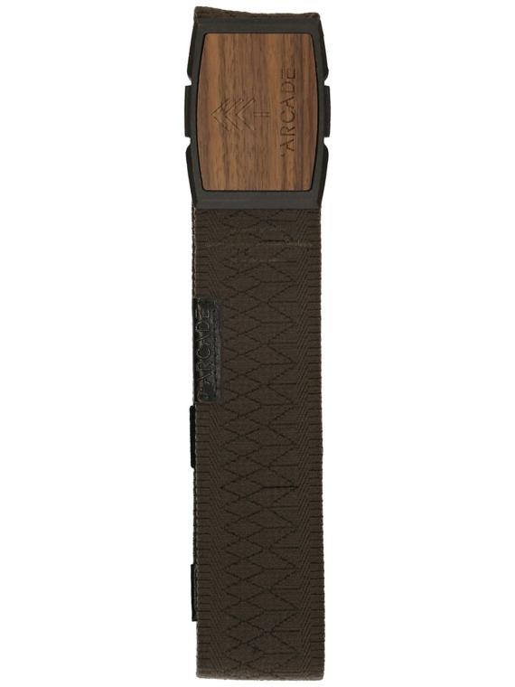 Arcade Belts Vision Belt bruin