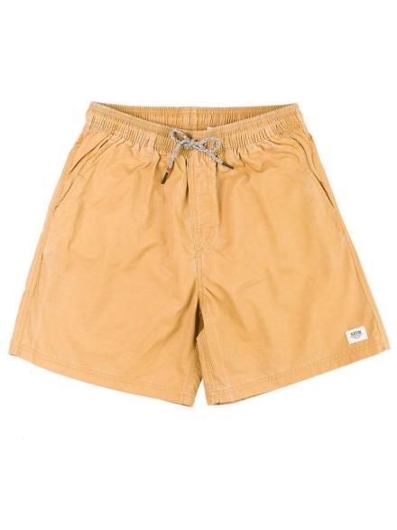 Katin USA Poolside Boardshorts bruin