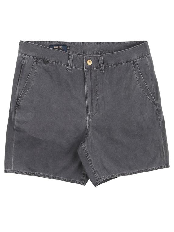 Roark Revival Porter korte broek blauw