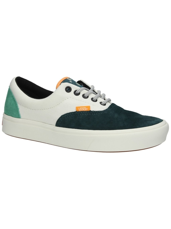 Vans Comfycush Era Bugs Sneakers patroon