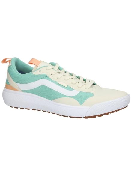Vans Ultrarange Exo Sneakers grijs