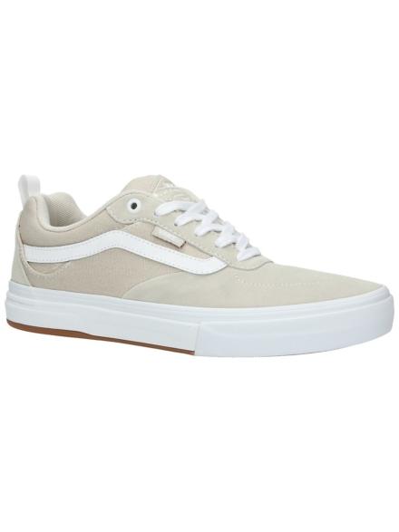 Vans Kyle Walker Pro Skate schoenen grijs