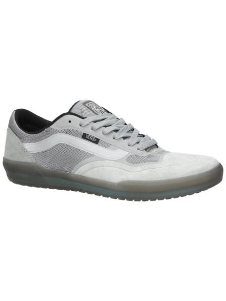 Vans Ave Pro Reflective Skate schoenen grijs
