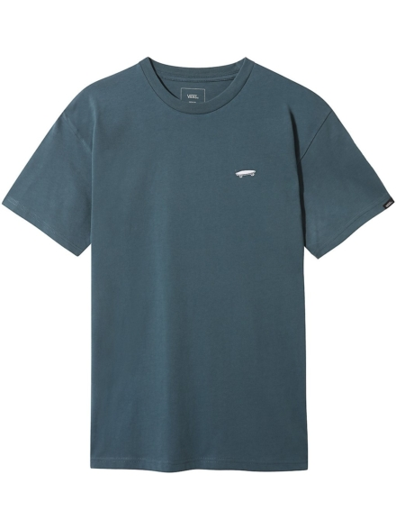 Vans Skate Classic T-Shirt blauw