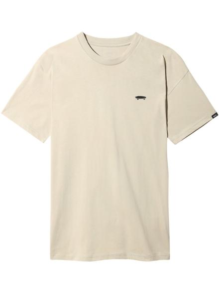 Vans Skate Classic T-Shirt groen