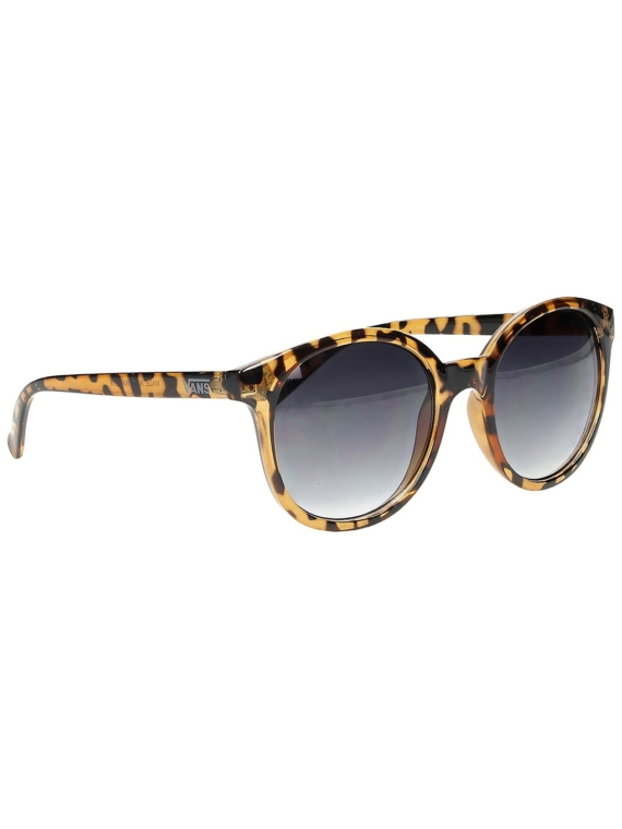 Vans Rise And Shine Tortoise patroon