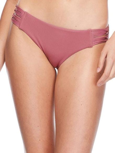 Body Glove Ibiza Ruby Bikini Bottom bruin