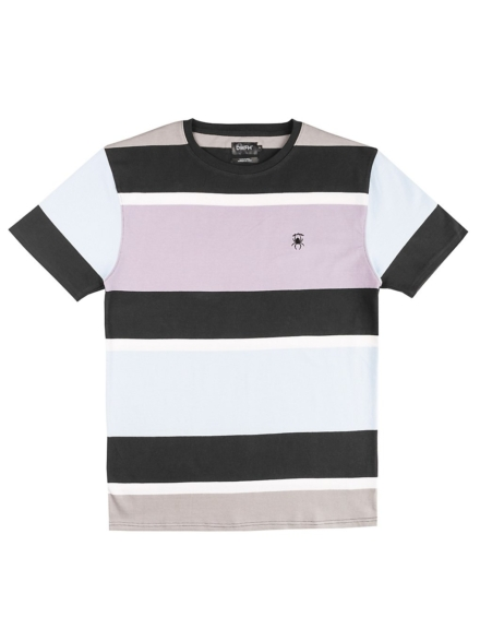 Deathworld Cypress T-Shirt patroon