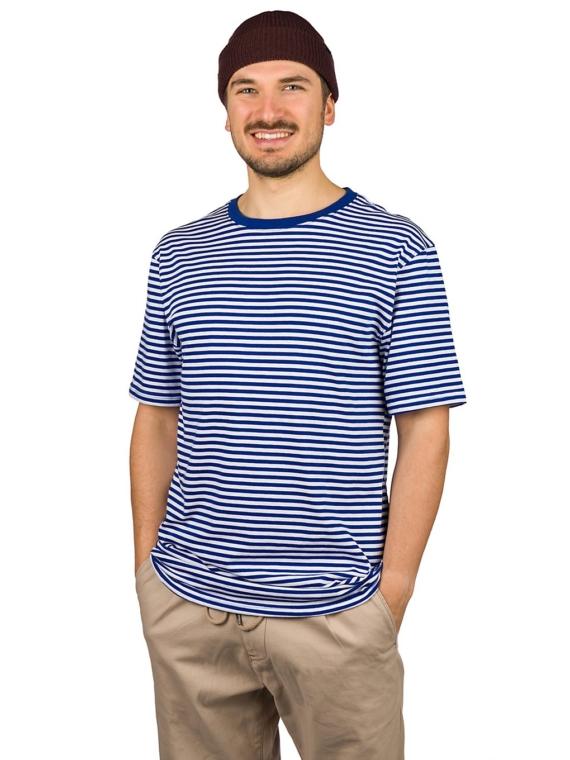 Zine Ranked T-Shirt patroon