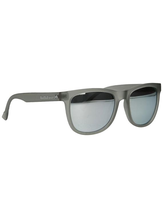 Red Bull SPECT Eyewear LAKE-003P X'tal Light Grey grijs