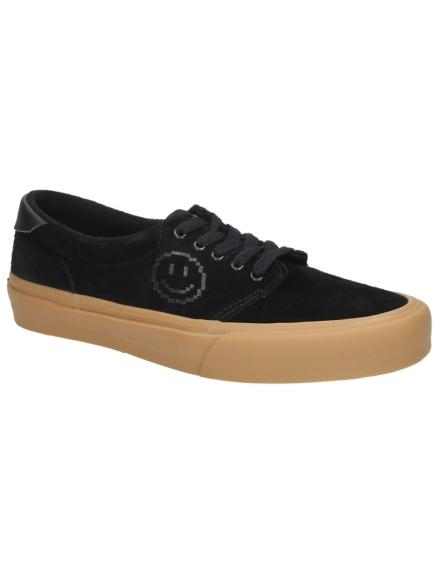 Straye Fairfax Skate schoenen patroon