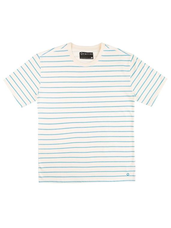 Empyre Swipe T-Shirt patroon