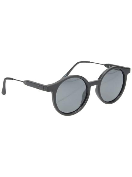 Glassy Robyn Premium Matte zwart Polarized zwart