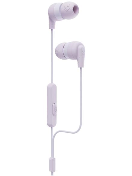 Skullcandy Inkd+ In Ear W/Mic 1 Headphones roze