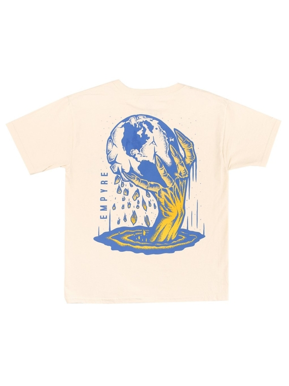 Empyre From the Earth T-Shirt wit