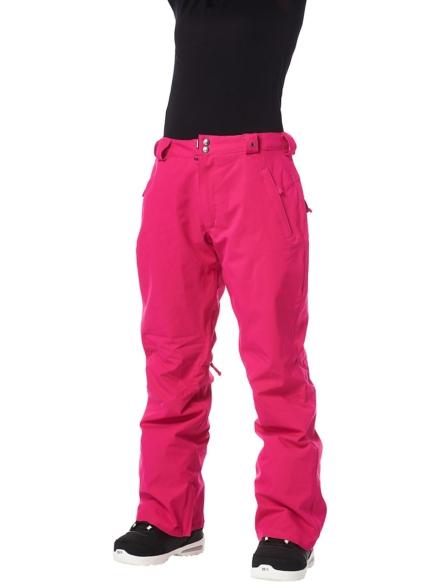 Light Cat broek roze