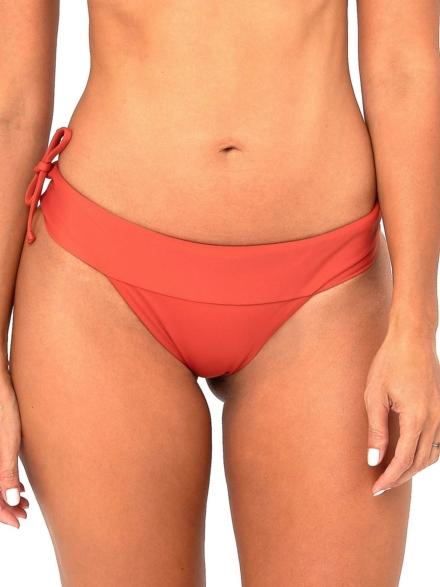 Main Design Jade Bikini Bottom patroon