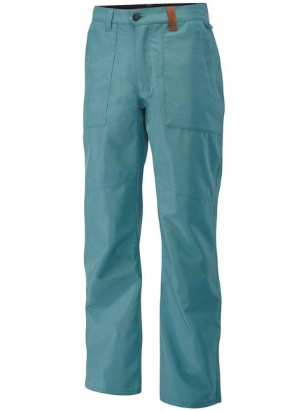 Westbeach Nelson broek blauw