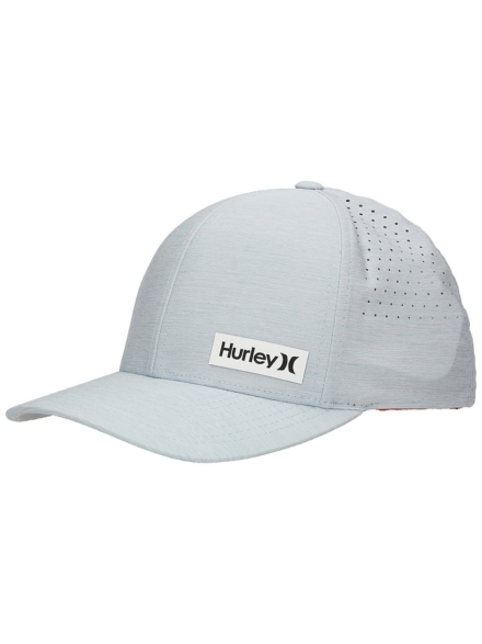 Hurley DF Marwick Elite petje blauw