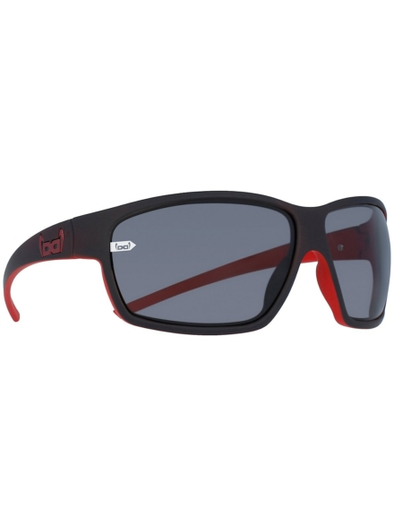Gloryfy Gloryfy G15 Devil Red zwart