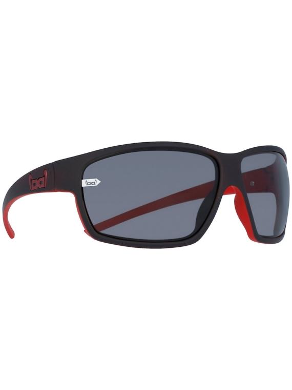 Gloryfy Gloryfy G15 Devil Red zwart