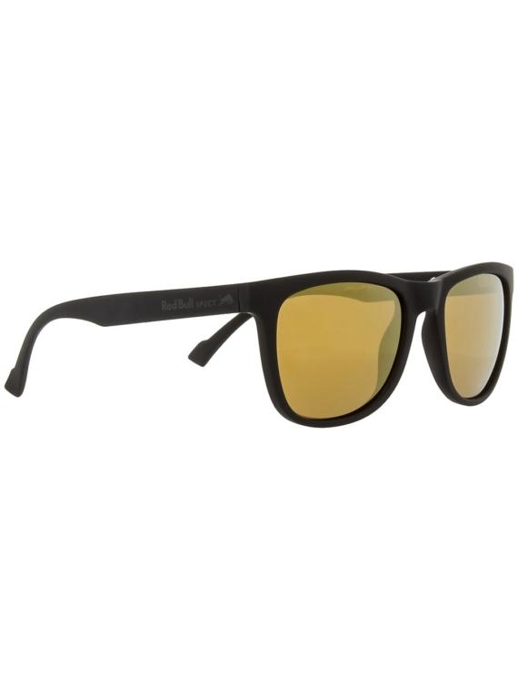 Red Bull SPECT Eyewear LAKE-002P zwart zwart