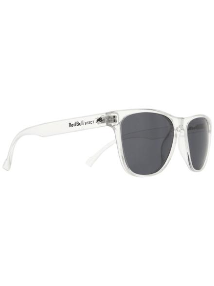 Red Bull SPECT Eyewear SPARK-005P X´tal Clear patroon
