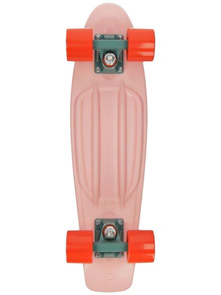 "Penny Skateboards Cactus Wanderlust 22.0"" Complete patroon"