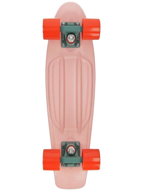 Penny Skateboards Cactus Wanderlust 22.0″ Complete patroon