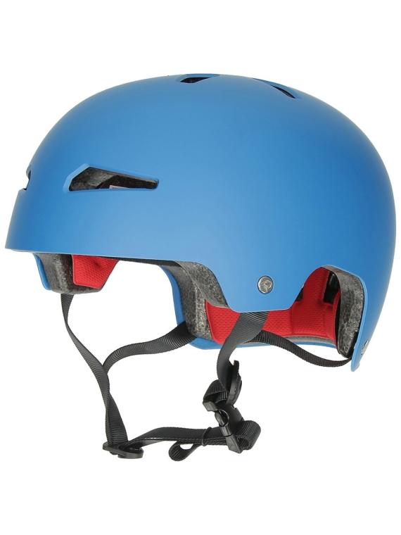 REKD Elite 2.0 Skihelm blauw