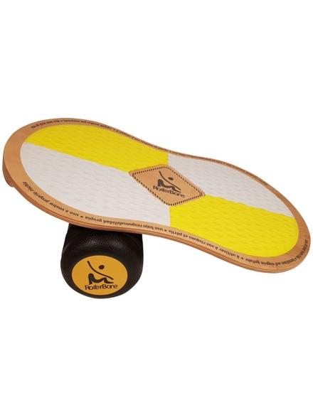 RollerBone EVA Pro Balance Board patroon