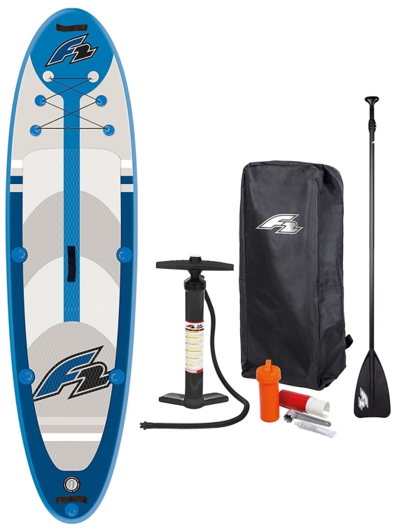 F2 Storm SUP Set 10'5 wit