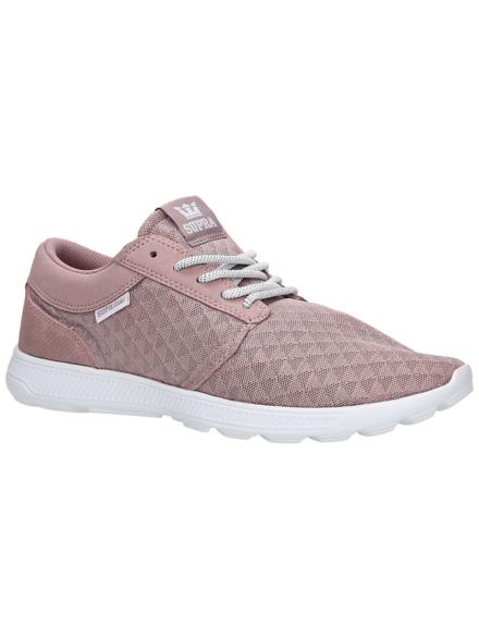 Supra Hammer Run Sneakers paars