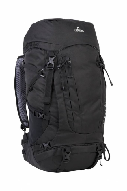 Nomad Topaz 40L backpack heren Phantom