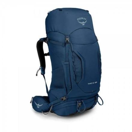 Osprey Kestrel 68l backpack heren Loch Blue