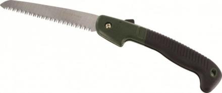 Highlander Wolverine inklapbare handzaag 18cm